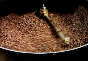 beans-1369762_960_720